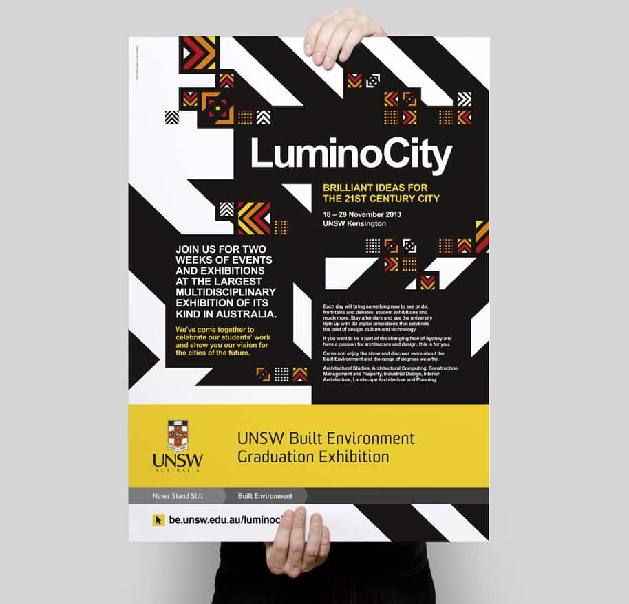 lum-poster